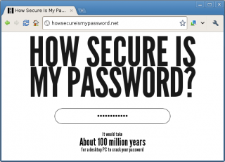 How Secure Is My Password?.png