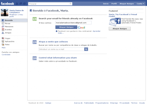 Interface de Facebook.png