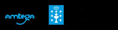Logos-xunta-2013 alfa.png